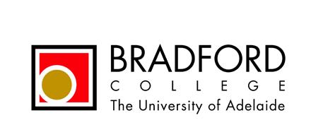 Bradford (Kaplan)