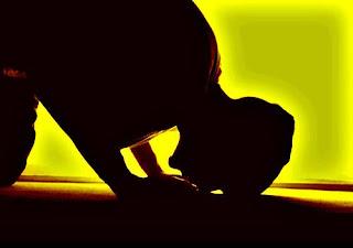Yang Boleh Dan Tidak Boleh jadi Imam