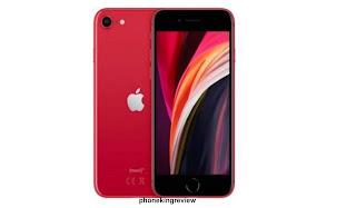 iPhone SE Screen