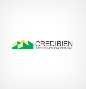 Credibien