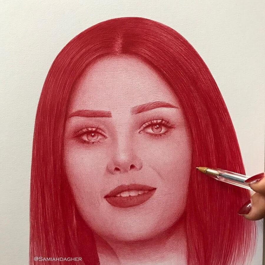 01-Samia-Dagher-Realistic-Portraits-www-designstack-co