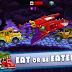 Car Eats Car 2 v1.1.2