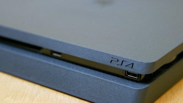 تسريبات يؤكد ان سوني تنوي اطلاق جهاز PS4 Super Slim بسعر اقل و حجم اصغر , اليكم قدرات الجهاز كاملة..