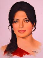 priyanka-chopra-painting