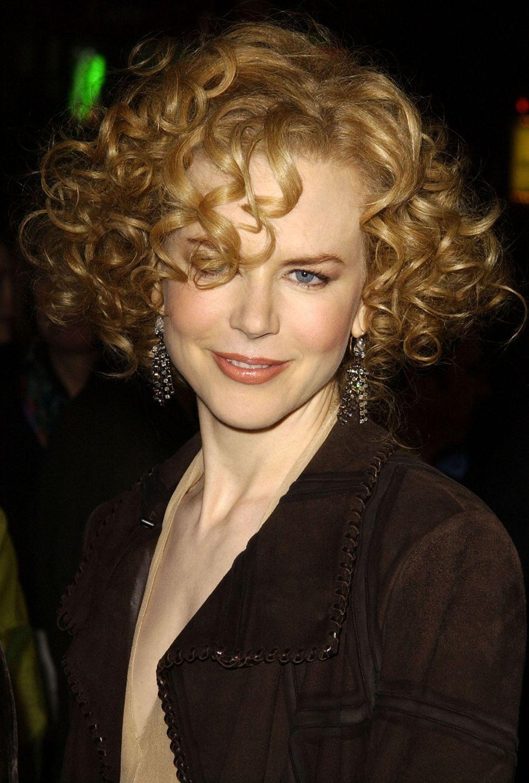 Nicole Kidman Rengkarnasi marilyn monroe