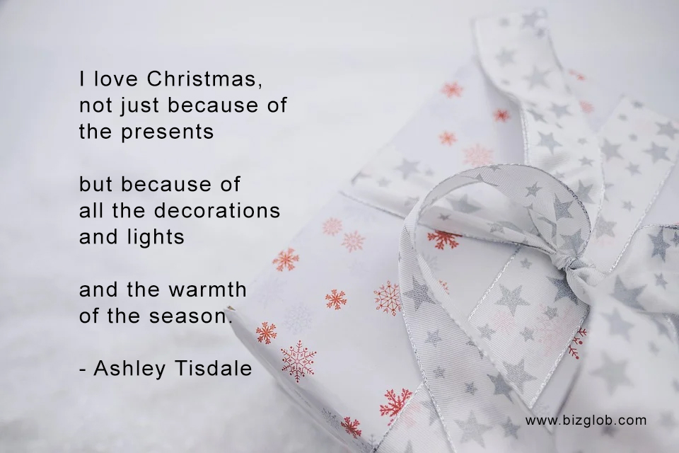 Merry Christmas Happy New Year messages