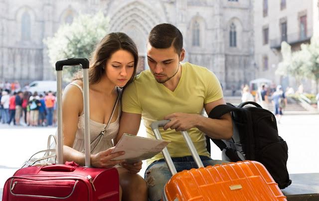Seguro viagem obrigatório para Itália e Europa