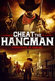Watch Cheat the Hangman Online Free 2018 Putlocker