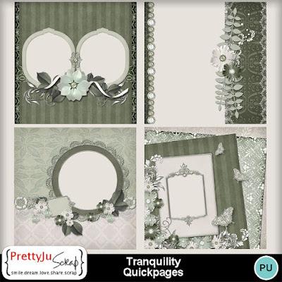 https://www.mymemories.com/store/display_product_page?id=PJJV-QP-1906-163907&r=PrettyJu_Scrap