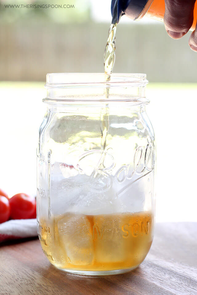 How To Make Cold Brew Tea (Easy Recipe For The Best Iced Tea)