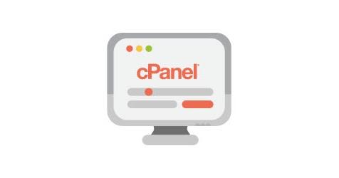 cPanel License