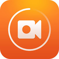 Best Free Live Streaming App With FaceCam In Youtube, Facebook, And Twitch