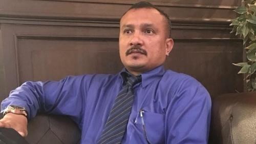 Ridwan Kamil Minta Pusat Lobi Arab Saudi, Ferdinand: Kang, Urus Haji Tidak Seperti Urus Nikah Massal