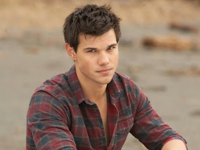 Widescreen Desktops wallpapers of Taylor Lautner in 1080p. American actor Taylor Lautner hd wallpapers and hd photos.