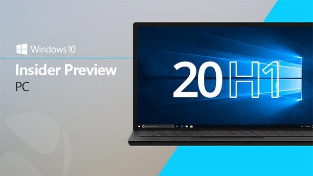 Windows 10 Ei Asennu