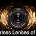 Mirrorless Lenses: The Year in Review, 2019