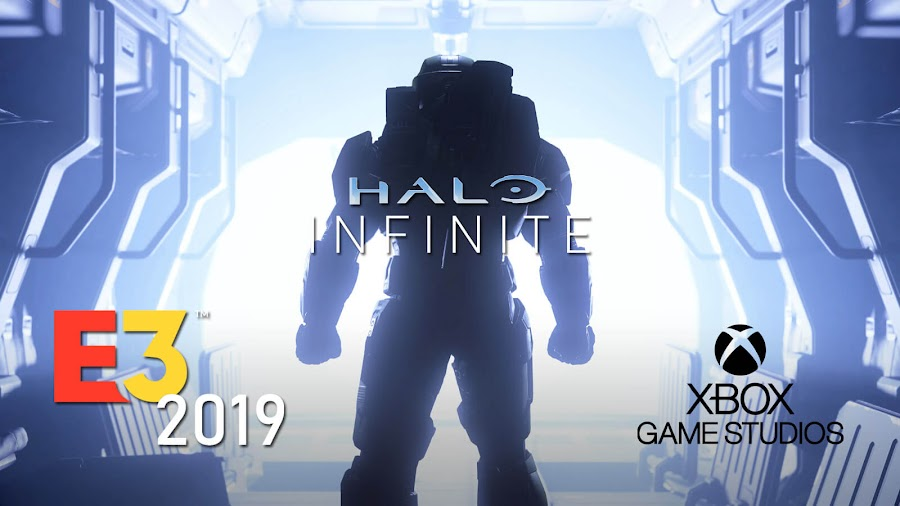 halo infinite e3 2019 trailer 343 industries xbox game studios