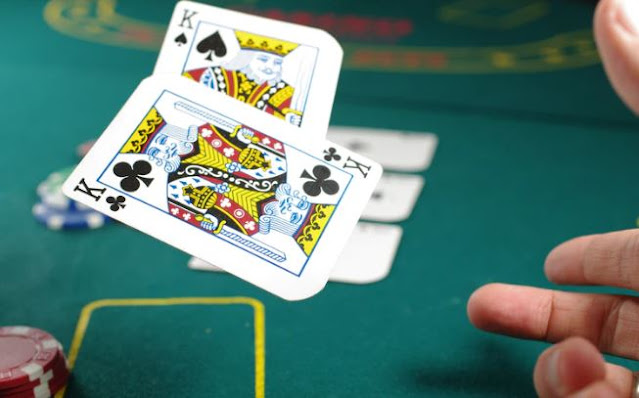 online poker tips playing casino websites