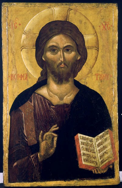 Image result for christ the wisdom of god