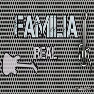 Familia-Real-Nao-Mexe