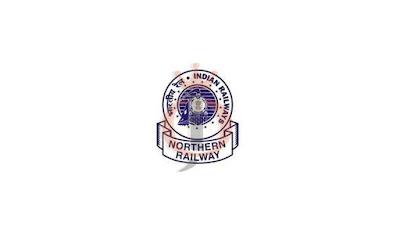 उत्तर रेलवे भर्ती 2021