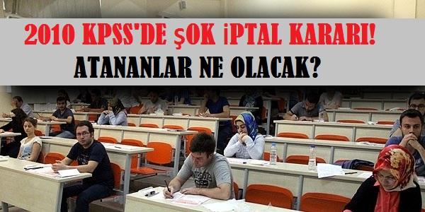 iptal-2010-kpss
