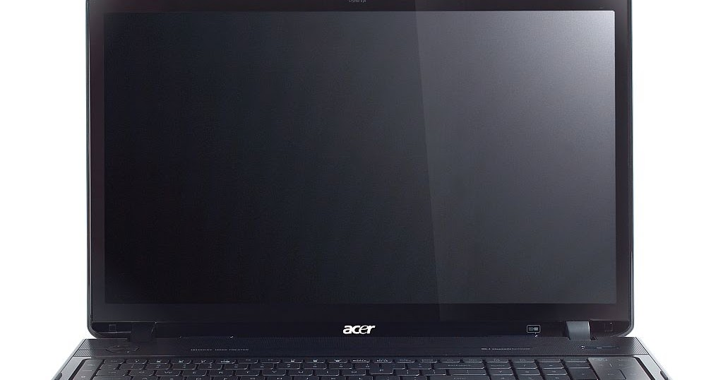 Acer Aspire 8940G Notebook EGISTEC Fingerprint Drivers for Windows Mac