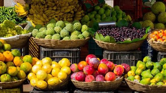 ministro stj aplica insignificancia furto comida