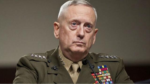 Secretario de Defensa de EEUU se reunirá con Duque y hablarán de Venezuela