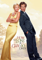 How to Lose a Guy in 10 Days 2003 Dual Audio Hindi 720p BluRay