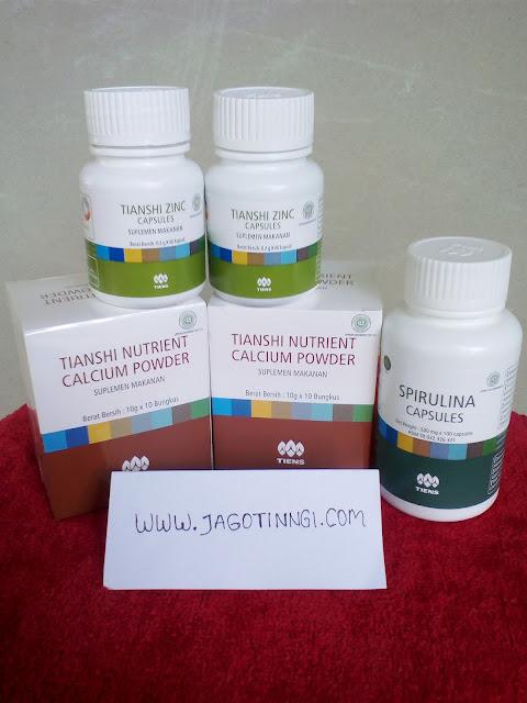 tempat terapi tinggi badan, terapi peninggi badan yang cepat dan murah, terapi peninggi badan terbaik rekomendasi dokter ahli