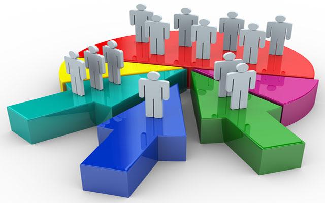 Pengertian Populasi, Sampel dan Teknik Sampling Serta Contohnya