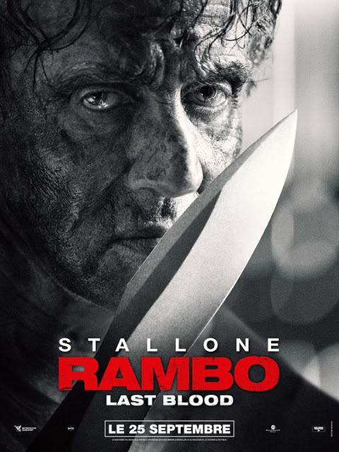 https://fuckingcinephiles.blogspot.com/2019/09/critique-rambo-last-blood.html
