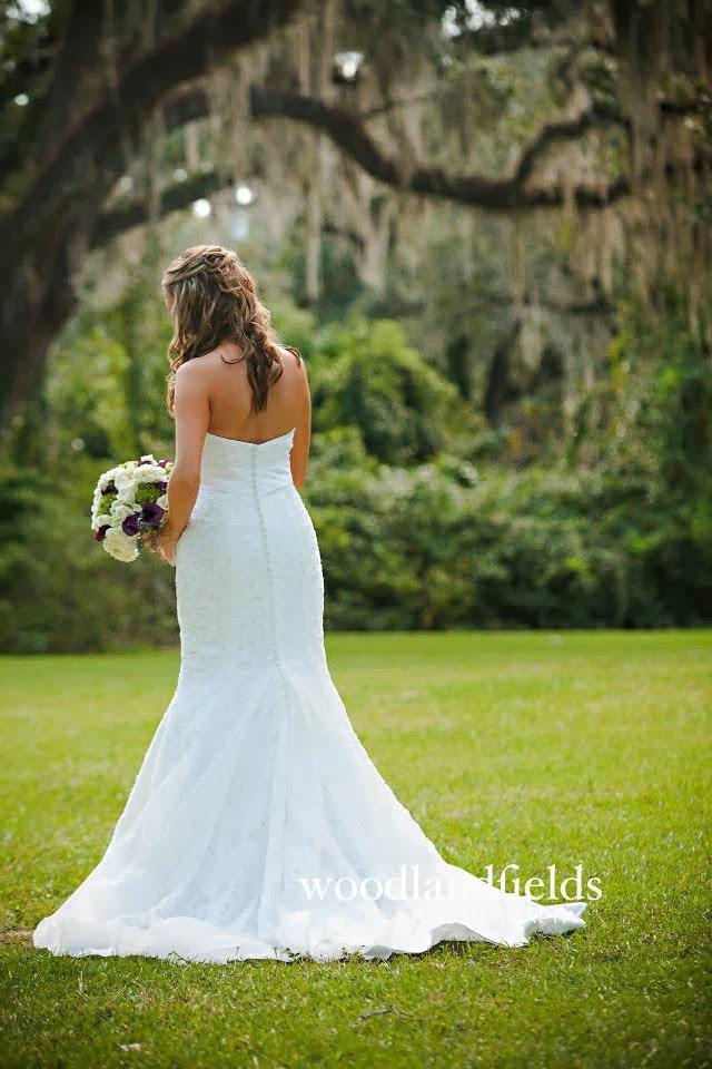 Tallahassee Wedding Planner