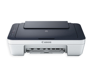 Canon PIXMA MG2922 Series