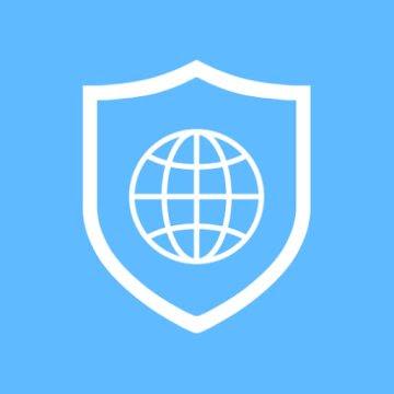 Net Blocker (MOD, Premium Unlocked) APK For Android