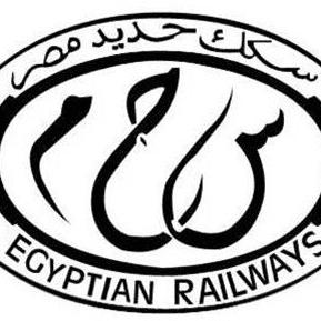 وظائف السكة الحديد فى مصر 2019 ج المحافظات تعرف على الشروط وطريقة التقديم الان