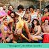 [News] Canal Brasil celebra cinema pernambucano no mês de setembro