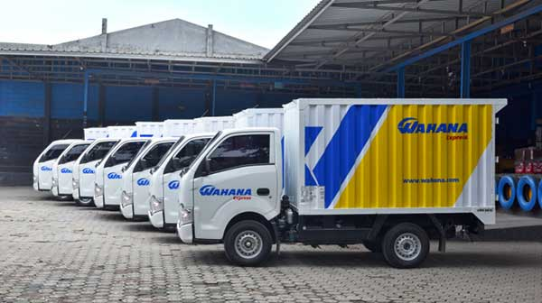 https://www.wahana.com/customer-service-umum