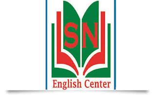 SN English Grammar- English grammar for all levels pdf
