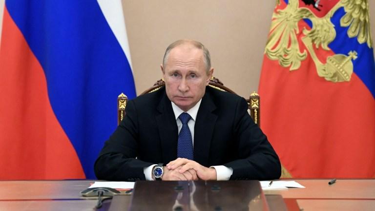 Turut-Kecam-Tindakan-Israel-Rusia-Ternyata-Punya-Senjata-Kiamat-Berkekuatan-Dewa