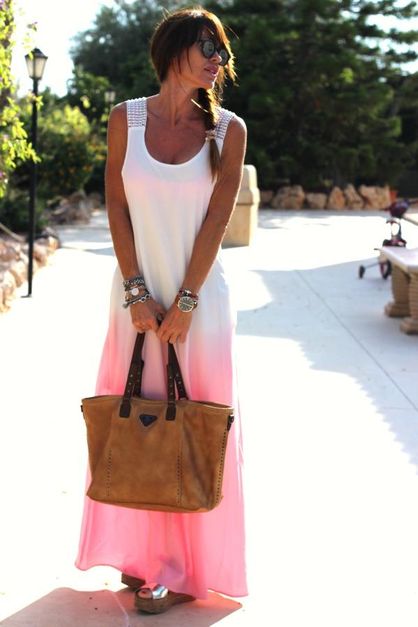 Street Style,  Tendencias,  Ootd,  Fashion, Blogger,  Fashion, Look, Bbeautifulbymaria