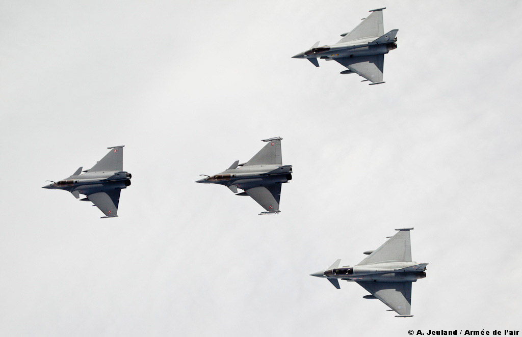 Rafale Typhoon Images - Reverse Search