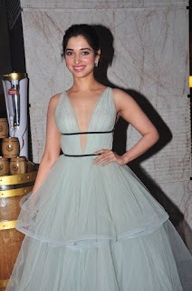 Tamanna sizzling south scope event 016.jpg