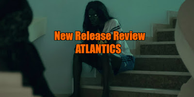 atlantics review