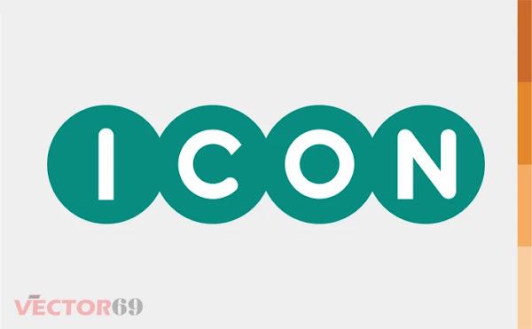 ICON plc Logo - Download Vector File AI (Adobe Illustrator)