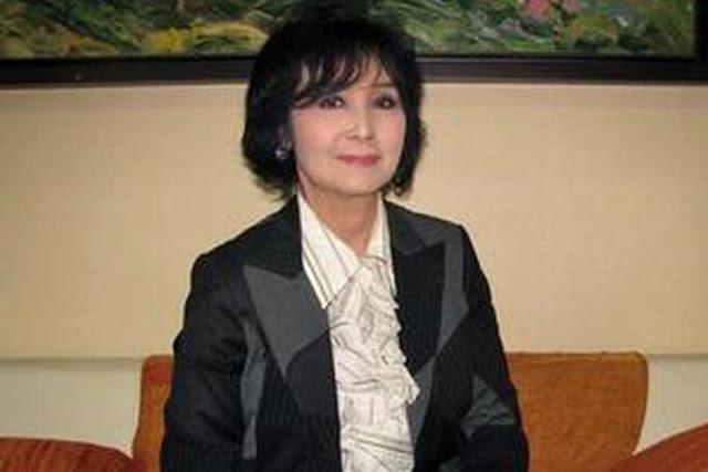Imelda Sundoro: Pengusaha Wanita yang Sukses dalam Bisnis Properti