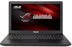 Asus ROG G550JX Driver Download, Kansas City, MO, USA
