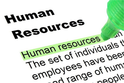 What Is Human Resources Management