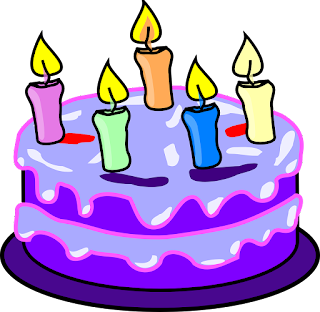 cake candles 5